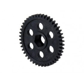 Main gear 44T (Hex hole/M1)