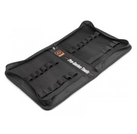 HPI pouch - Pro-series tools