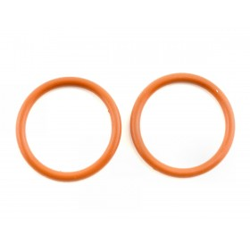 O-Ring, fuel tank cap (REVO)(2)