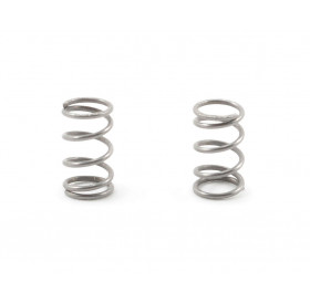 ".020"" springs for 1/10 dynamic front end kit"