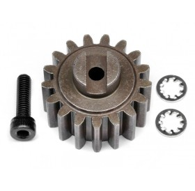 Pinion gear 17 tooth