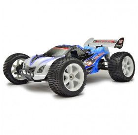 Hyper ST RTR 1/8th nitro truggy