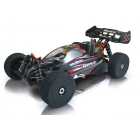 Hyper SS .21 RTR Buggy
