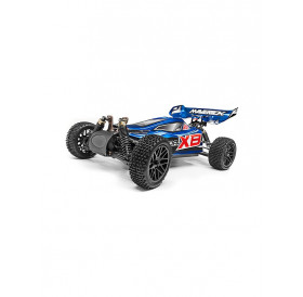 Strada XB 1/10 electric buggy RTR