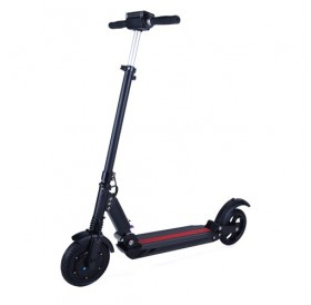 350W Scooter Town Evolution
