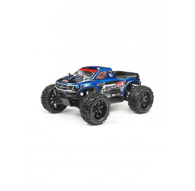 Strada MT 1/10 electric monter truck RTR