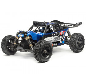 Maverick ION DT 1/18 electric desert buggy RTR
