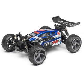 Maverick ION XB 1/18 electric buggy RTR