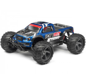 Maverick ION MT 1/18 electric monster truck RTR